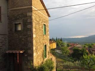 Foto - Rustico / Casale via Belardi 13, Chitignano