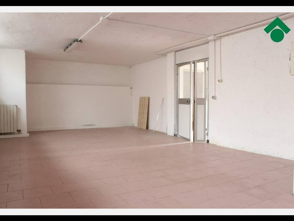 foto 1 Workshop for rent