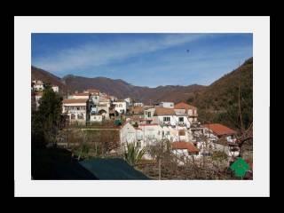 Foto - Rustico / Casale via San Andrea del Pando 45A, Santa Caterina, Scala