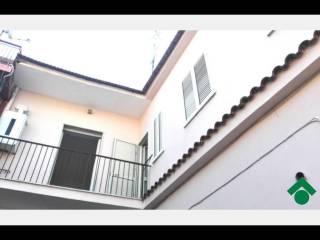 Foto - Appartamento via Vittorio Emanuele II, -1, Frignano