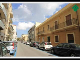 Foto - Trilocale via Ghibellina, 205, Battisti - Avignone, Messina