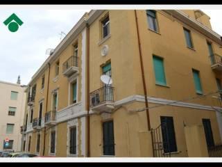 Foto - Trilocale via San Paolino, 40, Battisti - Avignone, Messina