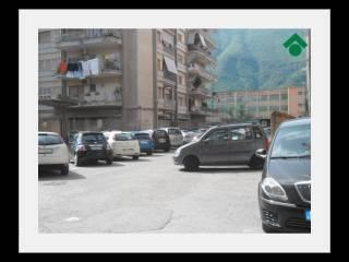 Foto - Box / Garage via Fucilari 76, Nocera Inferiore