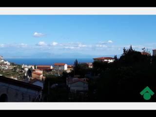 Foto - Appartamento via Sasso fra Gerardo 50, Santa Caterina, Scala