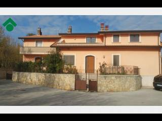 Foto - Villa via starze, 1, Summonte