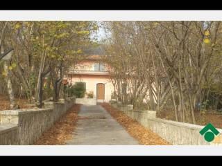 Foto - Villa Strada Comunale Starze 2, Summonte