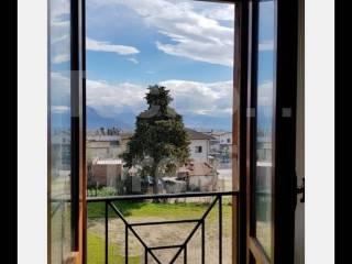 Foto - Appartamento via PETRARCA, 1, Montefalco