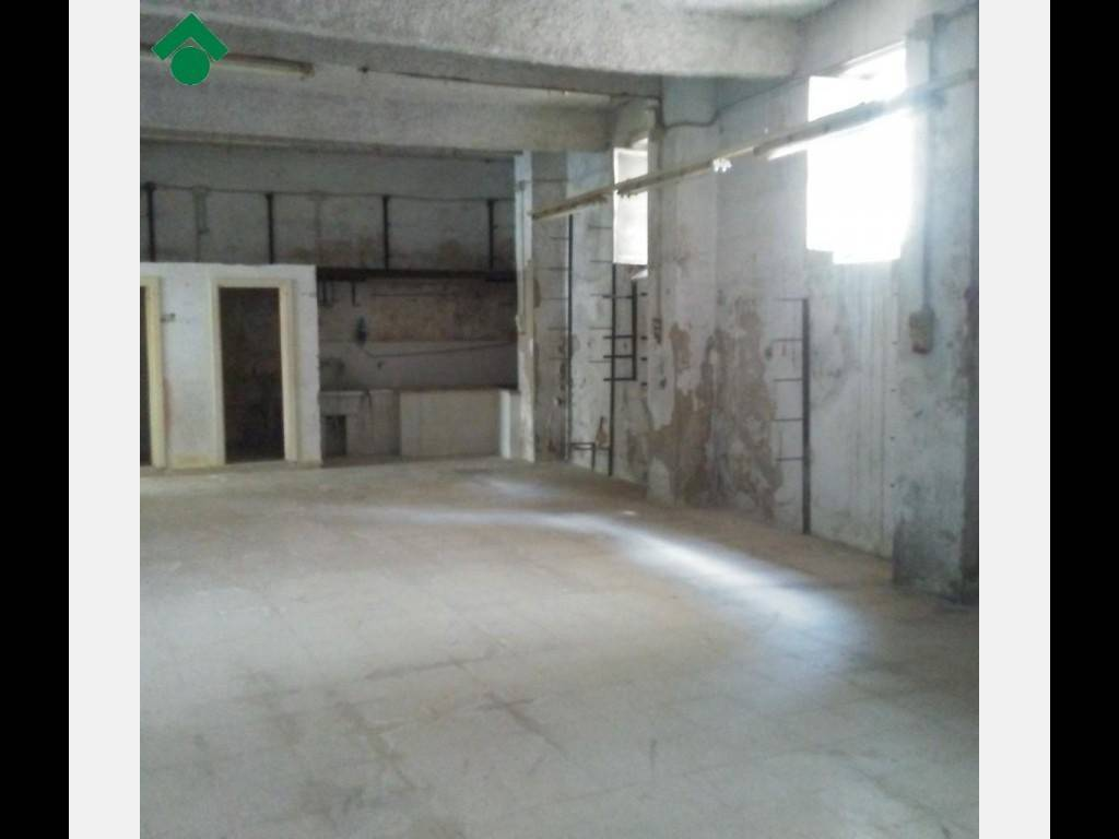foto  Box / Garage 130 mq, Vietri sul Mare