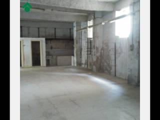 Foto - Box / Garage 130 mq, Vietri sul Mare