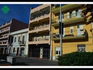 Foto - Quadrilocale via Roma, 340, Scaletta Zanclea