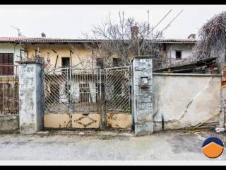 Foto - Casa indipendente via testa, 4, Baldissero d'Alba