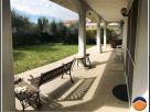 Villa Vendita Cappelle sul Tavo