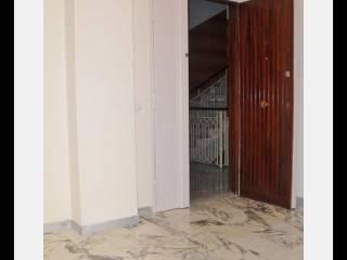 Foto - Appartamento via E.Turco, 26, Avellino