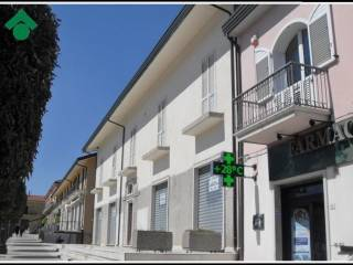 Foto - Appartamento piazza de Sanctis, 166, Sant'Angelo dei Lombardi