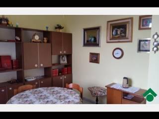 Foto - Trilocale via Brunico, 72, Belforte, Varese