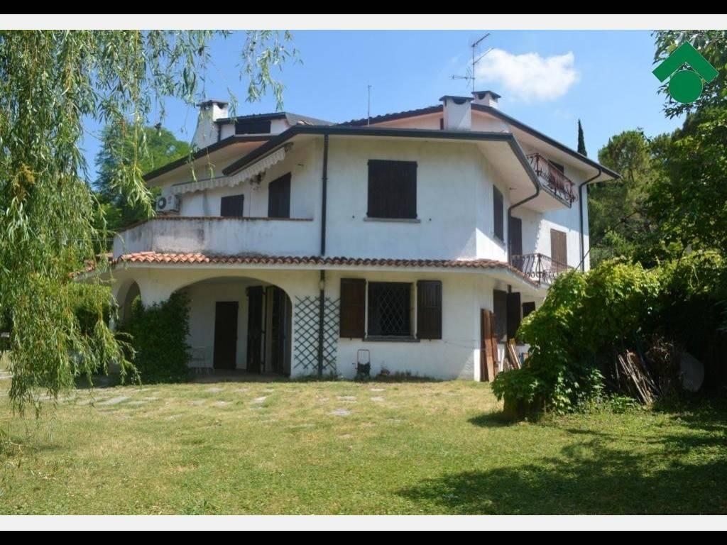 foto  Villa via Campiani, Cellatica