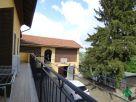 Casa indipendente Vendita Acqui Terme