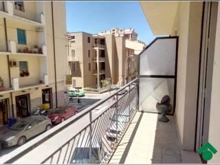 Foto - Appartamento via Dei Mille, 84, Sassari