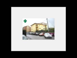 Foto - Bilocale viale Mellusi Antonio dispari, 137, Benevento