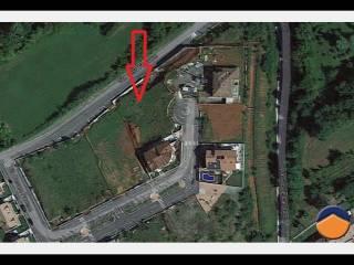 Foto - Terreno edificabile residenziale a Druento
