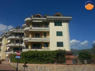 Foto - Quadrilocale via Vincenzo e Raffaele Rago, Coperchia, Pellezzano