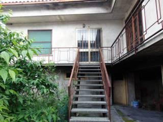 Foto - Casa indipendente via Ariosto, Chiampo