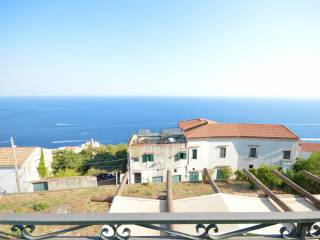 Foto - Casa indipendente via Olmo, Conca dei Marini