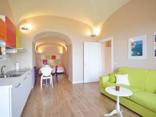 Foto - Appartamento via San Giovanni alla Costa 18, Ravello