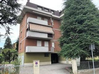 Foto - Trilocale da ristrutturare, Vignola