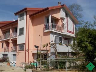 Foto - Villa bifamiliare via cavalcanti, 9, Castrolibero