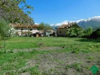 Foto - Terreno edificabile residenziale a Venaus