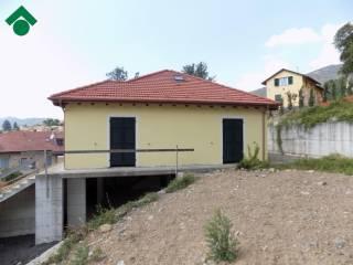 Foto - Casa indipendente via vaccarezza, -1, Casella