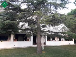 Foto - Villa contrada san giorgio, 115, Treglio
