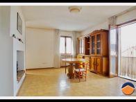 Foto - Quadrilocale via Sterpete, 124, Foligno