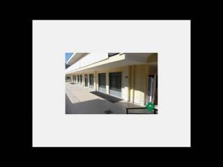 Foto - Box / Garage via gran bretagna, 4, Santa Maria Capua Vetere