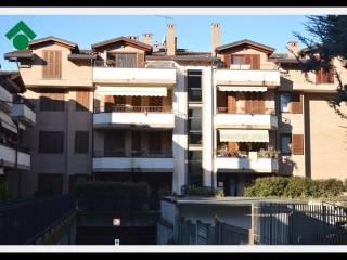 Foto - Bilocale via San Pietro, Solaro