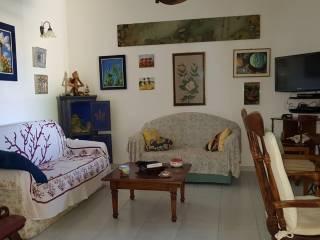 Foto - Casa indipendente via Depositi 20, Lampedusa e Linosa