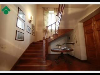 Foto - Einfamilienvilla, guter Zustand, 573 m², Città di Castello