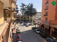 Foto - Quadrilocale via leonardo da vinci, 22, Aversa
