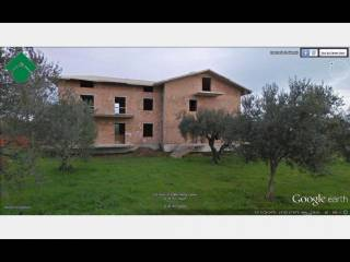 Foto - Villa 400 mq, Treglio