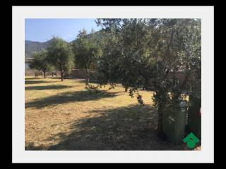Foto - Villetta a schiera via G  Andria, 100, Chieve, Giffoni Valle Piana