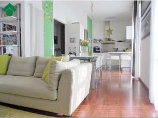 Foto - Villa via Faina, Induno Olona