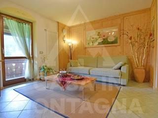 Foto - Appartamento Strada Statale delle Dolomiti, Campestrin, Mazzin