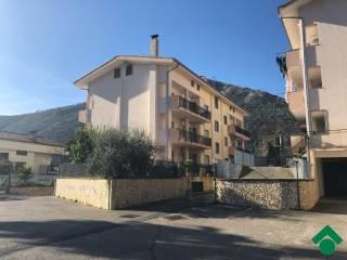 Foto - Quadrilocale via Pescara, 1, Pezzana Filetta, San Cipriano Picentino