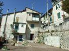Palazzo / Stabile Vendita Arsoli