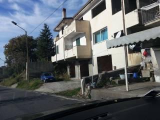 Foto - Villa Località Annunziata 3, Belmonte Calabro