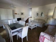 Foto - Villa, buono stato, 150 mq, Pietrasanta