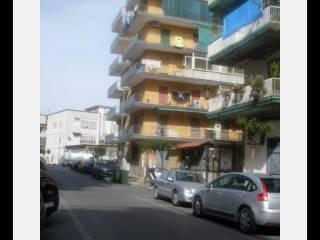 Foto - Box / Garage via Falcone, 5, Casavatore