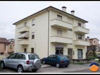 Foto - Trilocale via Flaminia Nord, 27, Foligno