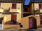 Villetta a schiera Vendita Terralba
